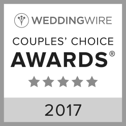 2017 Couples Choice Awards - VIP Wedding Transportation