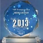 2013-Best-of-Orlando-Award