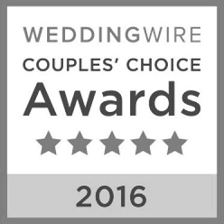 2016 Couples Choice Awards - VIP Wedding Transportation