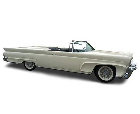 classic cars vip wedding transportation. Black Bedroom Furniture Sets. Home Design Ideas