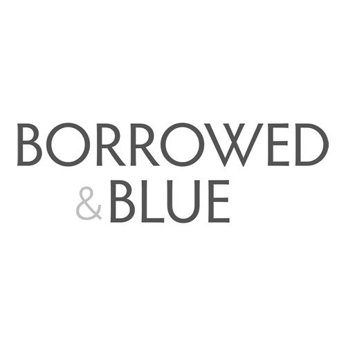 Borrowed-and-Blue - VIP Wedding Transportation