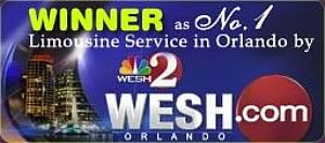 WESH - Number 1 Limo Service in Orlando