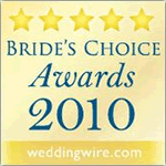 Wedding-Wire-Awards-2010