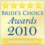 Wedding-Wire-Awards-2010