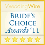 Wedding-Wire-Awards-2011