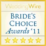 Wedding-Wire-Awards-2011