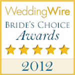 Wedding-Wire-Awards-2012