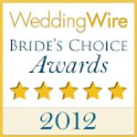 Wedding-Wire-Awards-2012