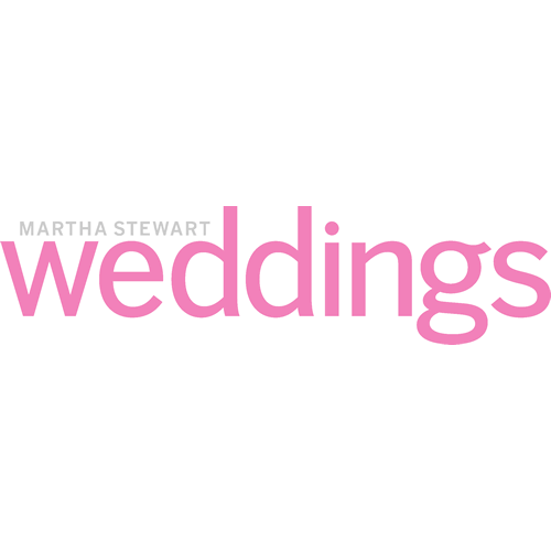 martha-stewart-weddings - VIP Wedding Transportation