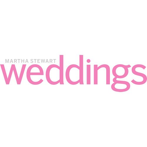 martha-stewart-weddings - VIP Wedding Transportation