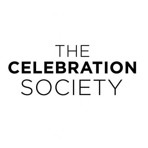 the-celebration-society - VIP Wedding Transportation