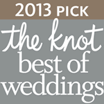 the-knot-best-of-weddings-2013