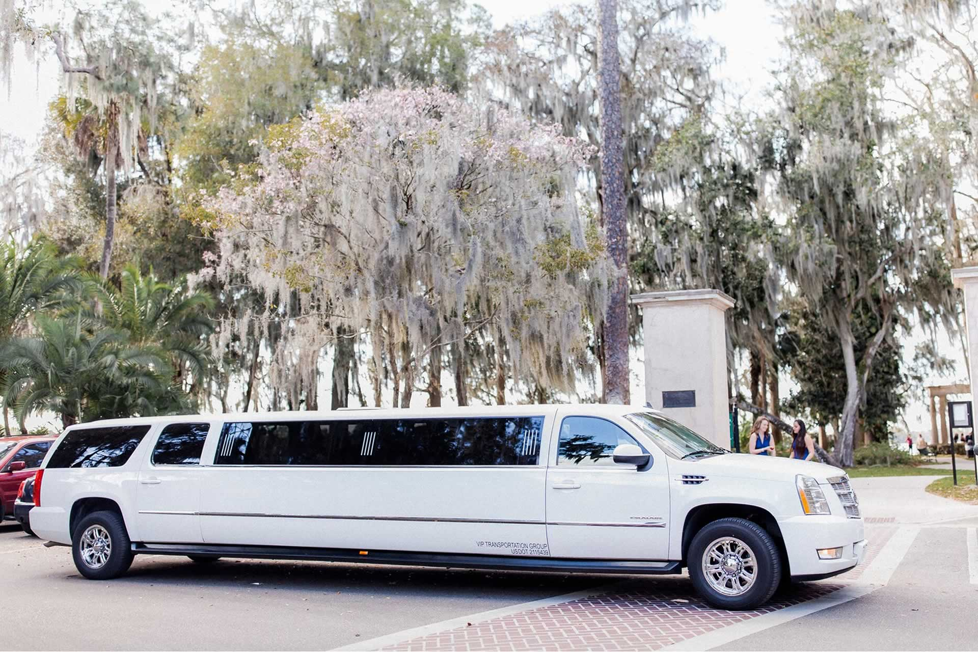 vip-wedding-transportation-slider-5