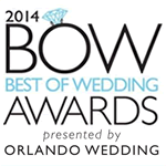 2014 BOW Awards