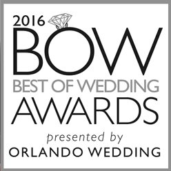 2016 BOW Awards