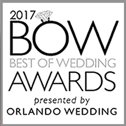 2017 BOW Awards