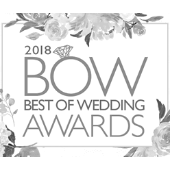 2018 BOW Awards