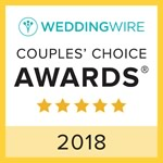 2018 Couples Choice Awards