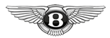 Bentley-VIP-Transportation