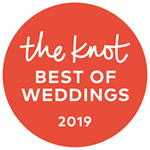 Best-of-Weddings-2019-the-knot