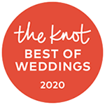 Best-of-Weddings-2020-the-knot