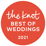 Best-of-Weddings-2021-the-knot